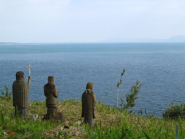 長崎と天草地方の潜伏キリシタン関連遺産の画像17