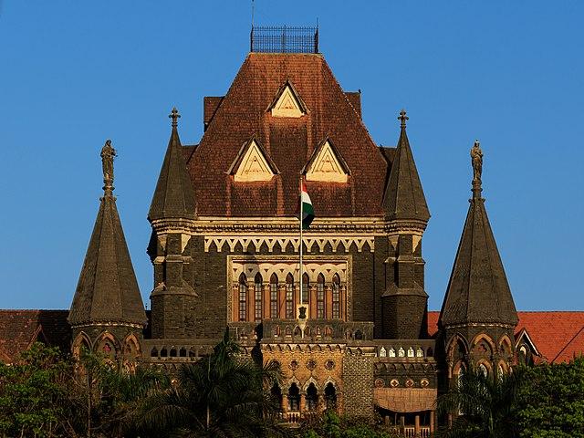 ムンバイのヴィクトリアン・ゴシックとアール・デコの遺産群の画像2