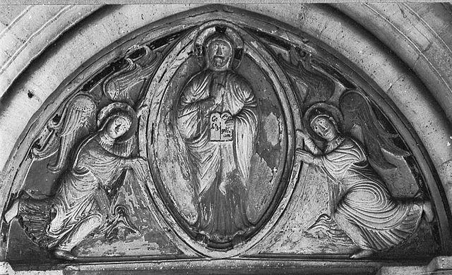 ナウムブルク大聖堂の画像2