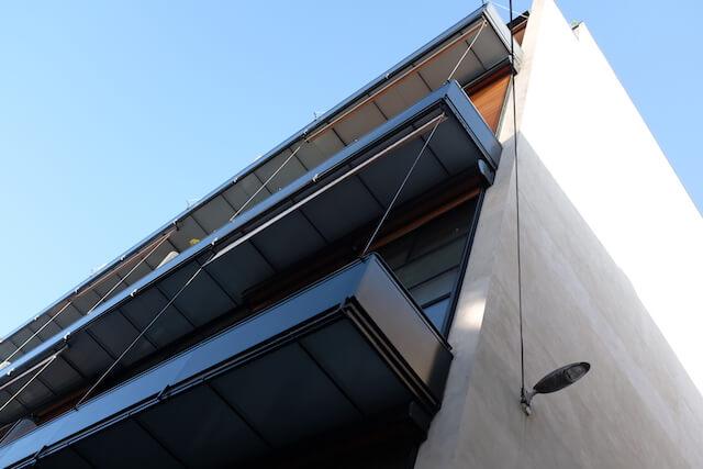 ル・コルビュジエの建築作品-近代建築運動への顕著な貢献-の画像15