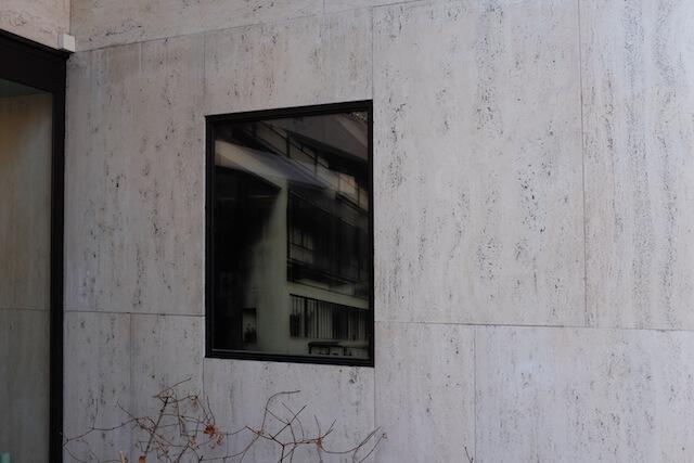 ル・コルビュジエの建築作品-近代建築運動への顕著な貢献-の画像9