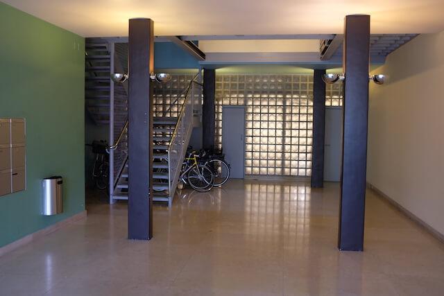 ル・コルビュジエの建築作品-近代建築運動への顕著な貢献-の画像12