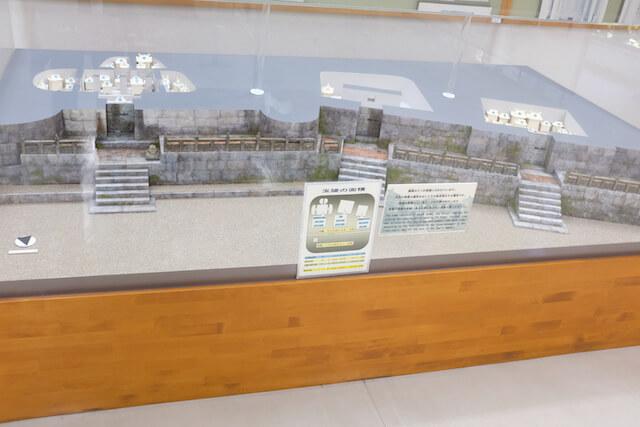 琉球王国のグスク及び関連遺産群の画像28