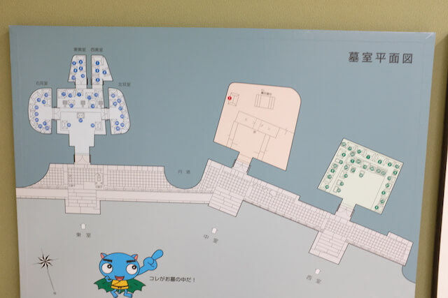 琉球王国のグスク及び関連遺産群の画像29