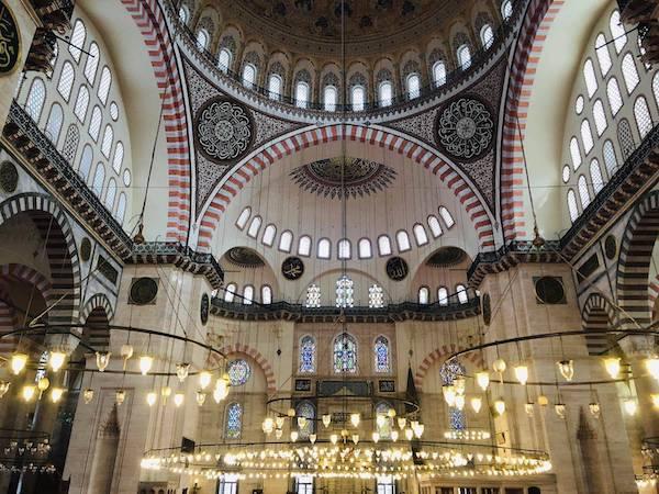 イスタンブール歴史地域   世界遺産プラス   世界遺産をもっと楽しむ ...