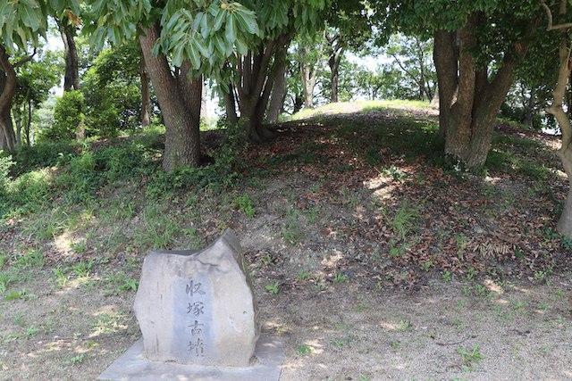 百舌鳥・古市古墳群の画像23