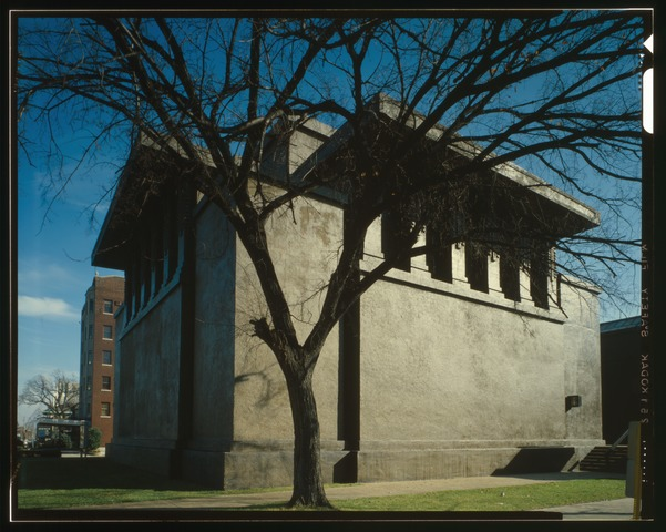 https://upload.si-p.net/img/1565604629_GENERAL_VIEW_-_Unity_Temple,_875_Lake_Street,_Oak_Park,_Cook_County,_IL_HABS_ILL,16-OAKPA,.jpg