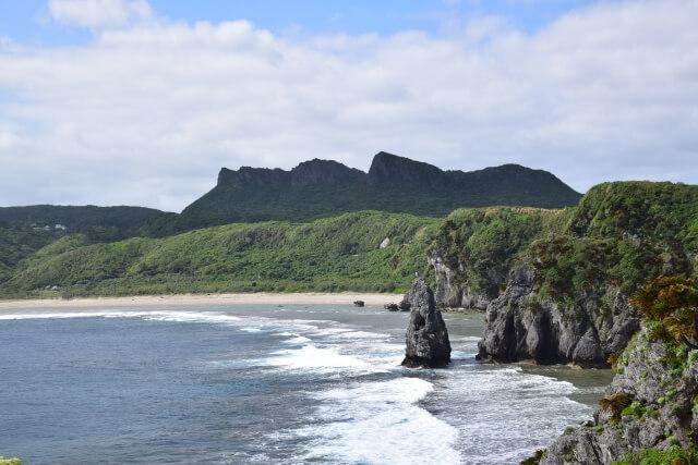 奄美大島、徳之島、沖縄島北部及び西表島の画像12