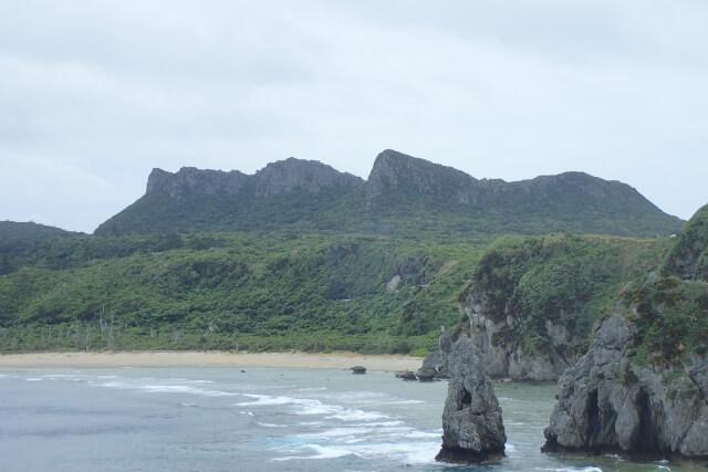 奄美大島、徳之島、沖縄島北部及び西表島の画像11