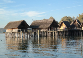 http://world-heritage.s3-website-ap-northeast-1.amazonaws.com/img/1493095516_stilt-houses-heritage.jpg