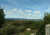 http://world-heritage.s3-website-ap-northeast-1.amazonaws.com/img/1493274886_landscapes-cevennes.jpg
