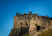 http://world-heritage.s3-website-ap-northeast-1.amazonaws.com/img/1493551994_edinburgh-castle.jpg