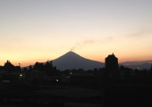 http://world-heritage.s3-website-ap-northeast-1.amazonaws.com/img/1494494767_popocatepetl.jpg