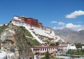 http://world-heritage.s3-website-ap-northeast-1.amazonaws.com/img/1495527896_lhasa.jpg