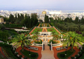http://world-heritage.s3-website-ap-northeast-1.amazonaws.com/img/1496311020_israel-bahai.jpg