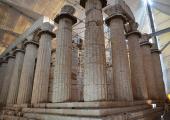 http://world-heritage.s3-website-ap-northeast-1.amazonaws.com/img/1496378334_Bassae.jpg