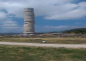 http://world-heritage.s3-website-ap-northeast-1.amazonaws.com/img/1496397532_Heraion.jpg