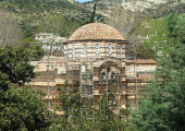 http://world-heritage.s3-website-ap-northeast-1.amazonaws.com/img/1496398241_Daphni.jpg