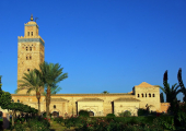http://world-heritage.s3-website-ap-northeast-1.amazonaws.com/img/1496570093_morocco-marrakesh.jpg
