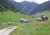 http://world-heritage.s3-website-ap-northeast-1.amazonaws.com/img/1496627752_andorra.jpg