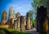 http://world-heritage.s3-website-ap-northeast-1.amazonaws.com/img/1496764303_sukhothai-historical-park.jpg