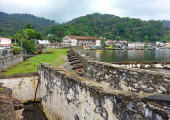 http://world-heritage.s3-website-ap-northeast-1.amazonaws.com/img/1497325750_portobelo.jpg