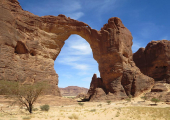 http://world-heritage.s3-website-ap-northeast-1.amazonaws.com/img/1497765113_Ennedi.jpg