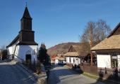 http://world-heritage.s3-website-ap-northeast-1.amazonaws.com/img/1498118700_village.jpg