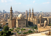 http://world-heritage.s3-website-ap-northeast-1.amazonaws.com/img/1498819418_cairo-1980350_640.jpg