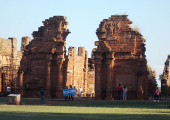 http://world-heritage.s3-website-ap-northeast-1.amazonaws.com/img/1500096322_ruins-986924_640.jpg