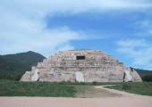 http://world-heritage.s3-website-ap-northeast-1.amazonaws.com/img/1500468668_pixta_574828_S.jpg