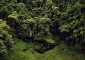 http://world-heritage.s3-website-ap-northeast-1.amazonaws.com/img/1500519881_6919398719_d49b9b689a_z(1).jpg