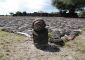 http://world-heritage.s3-website-ap-northeast-1.amazonaws.com/img/1500622799_544314465_ccc4492b65_z.jpg