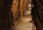 http://world-heritage.s3-website-ap-northeast-1.amazonaws.com/img/1500956244_8232497112_ddaba4ccc5_z.jpg