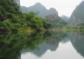 http://world-heritage.s3-website-ap-northeast-1.amazonaws.com/img/1500958330_pixta_12690519_S.jpg