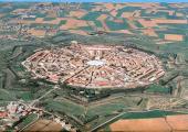 http://world-heritage.s3-website-ap-northeast-1.amazonaws.com/img/1501648533_Cinta_muraria_di_Palmanova(1).jpg