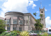 http://world-heritage.s3-website-ap-northeast-1.amazonaws.com/img/1502265213_Bridgetown_barbados_parliament_building.jpg