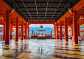 http://world-heritage.s3-website-ap-northeast-1.amazonaws.com/img/1502565824_厳島神社.jpg