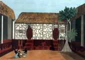 http://world-heritage.s3-website-ap-northeast-1.amazonaws.com/img/1503308121_Ashant_architecture.jpg