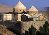 http://world-heritage.s3-website-ap-northeast-1.amazonaws.com/img/1504612368_Qareh_kelissa.jpg