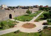 http://world-heritage.s3-website-ap-northeast-1.amazonaws.com/img/1508297679_Diyarbakr_Western_City_Wall.jpeg