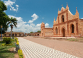 http://world-heritage.s3-website-ap-northeast-1.amazonaws.com/img/1522855354_Chiquitos.jpg