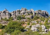 http://world-heritage.s3-website-ap-northeast-1.amazonaws.com/img/1526362092_Rocks_El_Torcal_de_Antequera_karst_Andalusia_Spain.jpg