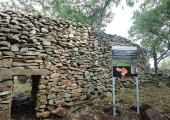 http://world-heritage.s3-website-ap-northeast-1.amazonaws.com/img/1530811958_Thimlich_Ohinga_Cultural_Landscape-_Kenya.jpeg