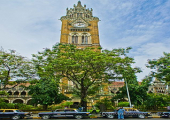 http://world-heritage.s3-website-ap-northeast-1.amazonaws.com/img/1531204915_Oval_Maidan,Mumbai_-_panoramio.jpg