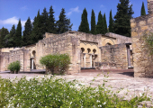 http://world-heritage.s3-website-ap-northeast-1.amazonaws.com/img/1531244183_Caliphate_City_of_Medina_Azahara.jpg