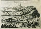 http://world-heritage.s3-website-ap-northeast-1.amazonaws.com/img/1537348775_1690-Derbendt_int_ruck_van_Persien_-_Peeters_Jacob.jpg