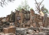 http://world-heritage.s3-website-ap-northeast-1.amazonaws.com/img/1548319710_Sukur_Adamawa_Nigeria.jpg