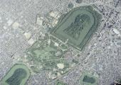 http://world-heritage.s3-website-ap-northeast-1.amazonaws.com/img/1562413795_mozu_furuichi_kofungun.jpg