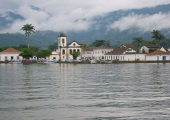 http://world-heritage.s3-website-ap-northeast-1.amazonaws.com/img/1562910115_Paraty.jpeg